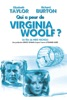 icone application Qui a peur de Virginia Woolf ?