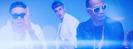 Lolly (feat. Juicy J & Justin Bieber) - Maejor Ali