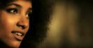 Crowned & Kissed - Esperanza Spalding