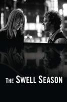 Nick August-Perna, Chris Dapkins & Carlo Mirabella-Davis - The Swell Season artwork