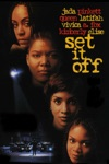 Set It Off wiki, synopsis