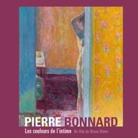 Télécharger Pierre Bonnard - Les couleurs de l'intime Episode 1