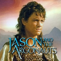 Télécharger Jason and the Argonauts Episode 2