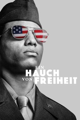Dag Freyer - Ein Hauch von Freiheit Grafik