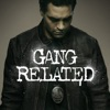 Gang Related - Perros