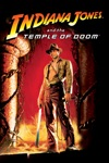 Indiana Jones and the Temple of Doom wiki, synopsis