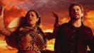 La Patria Madrina (with Juanes) - Lila Downs