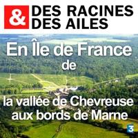 Télécharger En île de France : de la vallée de Chevreuse aux bords de Marne Episode 1