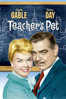 George Seaton - Teacher's Pet  artwork