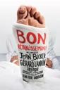 Affiche du film Bon rétablissement!