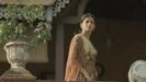 "Tere Bina (From ""Guru"") - A. R. Rahman, Chinmayi, Murtuza Khan & Qadir Khan"