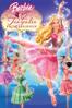 Greg Richardson - Barbie In the 12 Dancing Princesses  artwork