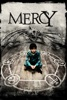 icone application Mercy (2014)