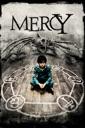 Affiche du film Mercy (2014)