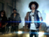 EUROPESE OMROEP | Party Rock Anthem - Lauren Bennett, LMFAO & GoonRock