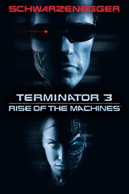 Jonathan Mostow - Terminator 3: Rise of the Machines bild