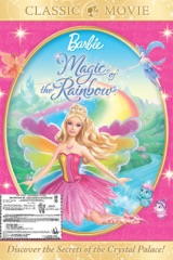 Barbie™ Fairytopia™: Magic of the Rainbow™
