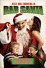 icone application Bad Santa