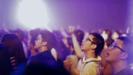 Teguhkan Kami Satu - JPCC Worship