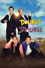 Double Di Trouble - Smeep Kang