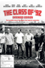 The Class of '92 (Extended Edition) - Benjamin Turner & Gabe Turner