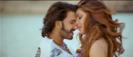 "Jiya (From ""Gunday"") - Arijit Singh"