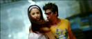 """Dance Pe Chance (From """"Rab Ne Bana Di Jodi"""") - Sunidhi Chauhan & Labh Janjua"""