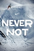 Never Not Part 1 - Nike Snowboarding