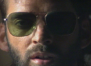 "Danger Zone (From ""Top Gun"") - Kenny Loggins"