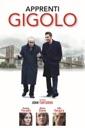 Affiche du film Apprenti gigolo (VF)
