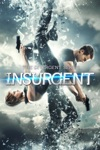 The Divergent Series: Insurgent wiki, synopsis