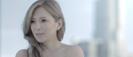 Merry-go-round - Ayumi Hamasaki