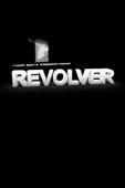 Revolver: Poor Boyz