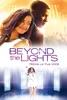 Locandina Beyond the Lights: Trova la tua voce su Apple iTunes