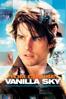 Vanilla Sky (Subtitulada) - Cameron Crowe
