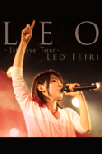 家入レオ:LEO ~1st Live Tour~