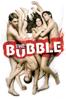 The Bubble - Eytan Fox