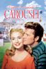 Carousel 1956 - Henry King