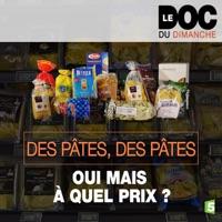 Télécharger Des pâtes, des pâtes, oui mais à quel prix ? Episode 1