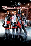 Rollerball  wiki, synopsis