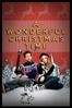 A Wonderful Christmas Time - Jamie Adams