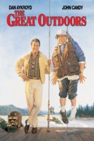 The Great Outdoors (iTunes)
