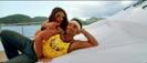 "My Name Is Ali (From ""Dhoom:2"") - Sonu Nigam & Bipasha Basu"