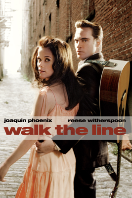 Walk the Line HD Download