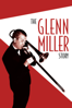 Anthony Mann - The Glenn Miller Story  artwork
