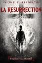 Affiche du film La Résurrection