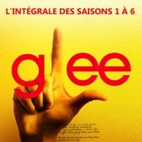 Télécharger Glee,  L'Integrale Des Saisons 1 A 6 (VF) Episode 114