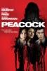 Peacock (2010) - Movie Image
