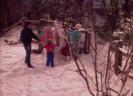 Winter Wonderland - Johnny Mathis