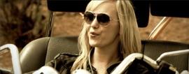 Flimmernde Straßen Franziska German Pop Music Video 2014 New Songs Albums Artists Singles Videos Musicians Remixes Image